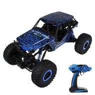 HB P1001 1:10 rc car,HB P1001 High speed 1/10 1:10 Full-scale R/C Rock Crawler Climbing Truck Extreme Car Toys,rc racing car-Blue HB-Car-All