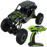 HB P1001 1:10 rc car,HB P1001 High speed 1/10 1:10 Full-scale R/C Rock Crawler Climbing Truck Extreme Car Toys,rc racing car-Green HB-Car-All
