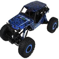 HB P1001 Car Parts-14 BNF-Blue(Only the Whole Car,No Battery,No charger,No transmitter),HB P1001 RC 4WD Rock Crawler Spare parts Accessories,HB 1:10 4WD High Speed Buggy Parts