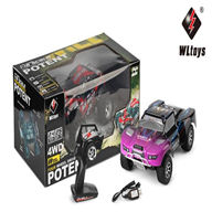 WLtoys 18403 rc car,Truck rock crawler racing buggy,Wltoys 18403 High speed 1:18 Full-scale rc racing car,1: 18 Nini Electric four-wheel-climbing car with Brake Function,Wltoys 18403 Rc Crawler Car Spare Parts Replacement Accessories,1:18 18403 4wd rc roc