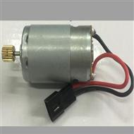 FeiYue FY-10 Spare Parts-28 FY-M390 390 Main motor,FY10 FY-10 RC Racing Car Truck Spare parts Accessories,1:12 4WD High Speed RC Buggy Parts