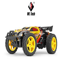 WLTOYS L229 RC Monster Truck,Wl tech L229 1/10 1:10 4WD remote control cross-country rock crawler with big wheels,Wltoys L229 Rc Car Spare Parts Replacement Accessories,1:10 L229 RC Racing Car Trcuk parts