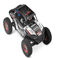 WLtoys 10428-B2 rc car Wltoys 10428-B2 High speed 1:10 On Road Drift Racing Truck