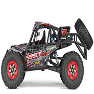 Wltoys 12428-C rc car,1/12 1:12 electric 4WD 12428-C remote control cross-country rock crawler with big wheels,rc racing car Parts,On Road Drift Racing Truck Car Wltoys-Car-All