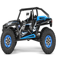 Wltoys 12428-B rc car,1/12 1:12 electric 4WD 12428-B remote control cross-country rock crawler with big wheels,rc racing car Parts,On Road Drift Racing Truck Car Wltoys-Car-All