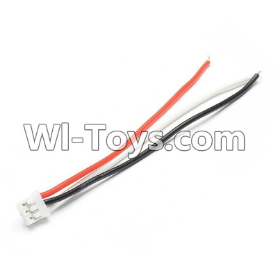 Cheerson CX 35 Parts 59 3 Pin Environmental Terminal Wire For Cheerson CX 35 RC Drone Quadcopter Spare Parts Aircraft Accessories 14488 besides REMO Hobby Rc Car Parts REMO Hobby RC Truck Spare Parts Accessories REMO Hobby Rc Drift Car Spare Parts Factory 813 1443 0 9 further 86t Spur Gear Tg2033 in addition Helicopter Ersatzteile further LH X10 X10C X10WF Parts 30 Screws Pack Set For Lead Honor LH X10 LH X10C LH X10WF Quadcopter Parts Rc Drone Parts 9427. on wl toys helicopter