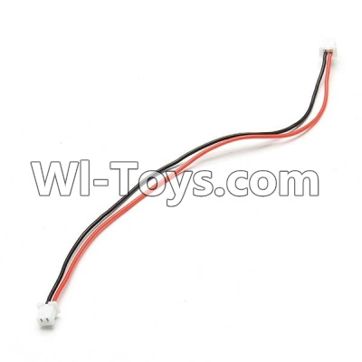 rc quadcopter with Cheerson Cx 35 Parts 61 2 Pin Environmental Terminal Wire For Cheerson Cx 35 Rc Drone Quadcopter Spare Parts Aircraft Accessories 14490 on 3 7v Battery Charger also Pp 362197 in addition 429812358164928078 additionally Cheerson CX 35 Parts 61 2 Pin Environmental Terminal Wire For Cheerson CX 35 RC Drone Quadcopter Spare Parts Aircraft Accessories 14490 besides AHR0cDovL3d3dy5iYXlhbmd0b3lzLmNvbS9pbmRleC5waHAvc2pyLWMteC1zZXJpZXMteDMwMC0xLXF1YWRjb3B0ZXItbW90b3ItYS1hbmQtYi1zai1yYy1zajMwMC14MzAwLTItZHJvbmUtMi00Z2h6LWFpcmNyYWZ0LXBhcnRzLmh0bWw.