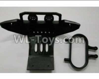 4Pcs Verlängerung Karosseriehalter für 1 10rc Autos Drift Touring DO WGSPDE