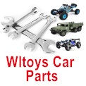 Wltoys rc car parts,wltoys Parts