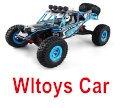 Wltoys rc car,wl-toys rc car truck