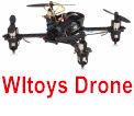 Wltoys Drone,Wltoys RC Quadcopter