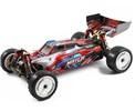 Best Wltoys 104001 RC Car,Wltoys 1/10 RC Truck Crawler Racing Car