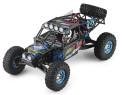 Wltoys 10428-2 RC Car,Wltoys RC Truck Crawler Racing Car