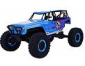 Wltoys 10428-A RC Car,Wltoys RC Truck Crawler Racing Car