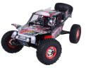 Wltoys 10428-C RC Car,Wltoys RC Truck Crawler Racing Car
