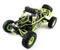 Best Wltoys 10428 RC Car,Wltoys 1/10 RC Truck Crawler Racing Car