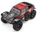 Wltoys 124012 RC Car,Wltoys RC Truck Crawler Racing Car