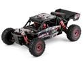 Best Wltoys 124016 RC Car,Wltoys 1/2 RC Truck Crawler Racing Car