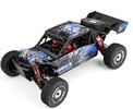 Wltoys 124018 RC Car,Wltoys RC Truck Crawler Racing Car
