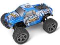 Wltoys 12402 RC Car,Wltoys RC Truck Crawler Racing Car