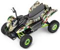 Wltoys 12428-A RC Car,Wltoys RC Truck Crawler Racing Car