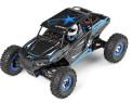 Wltoys 12428-B RC Car,Wltoys RC Truck Crawler Racing Car