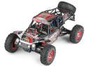 Wltoys 12428-C RC Car,Wltoys RC Truck Crawler Racing Car