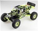 Best Wltoys 12428 RC Car,Wltoys 1/12 RC Truck Crawler Racing Car