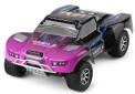 Wltoys 18403 RC Car,Wltoys RC Truck Crawler Racing Car