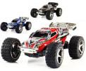 Wltoys 2019 RC Car,Wltoys RC Truck Crawler Racing Car