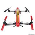 Wltoys V383 Drone Quadcopter
