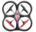 Wltoys V666 Drone Quadcopter