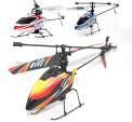 Wltoys V911 Helicopter and Wltoys V911 Parts