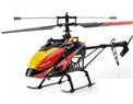 Wltoys V913 Helicopter and Wltoys V913 Parts
