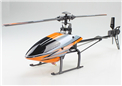Wltoys V950 Helicopter and Wltoys V950 Parts