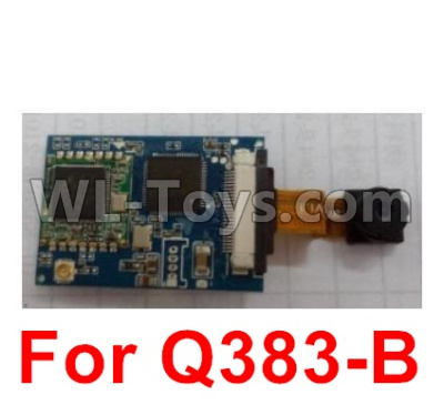 Board Mainboard Circuit Board With Camera Function Spare ... on