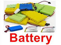 RC Battery Parts for sale on WL-Toys Shop