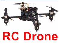 RC Drones,Quadcopter for sale on WL-Toys Shop