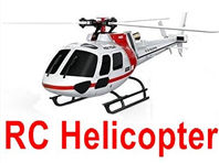 RC Helicopet for sale on WL-Toys Shop