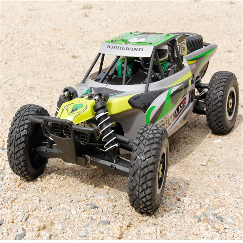 wltoys a929 rc racing car 1 8 brushless wl toys a929 rc. Black Bedroom Furniture Sets. Home Design Ideas